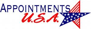 apoint usa logo (1)
